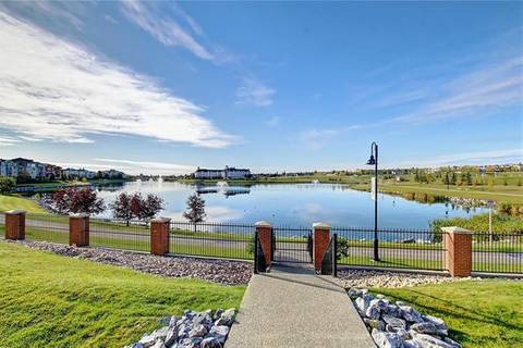 Condo for sale at 151 Country Village Rd Northeast Unit 2342 Calgary Alberta - MLS: C4274457