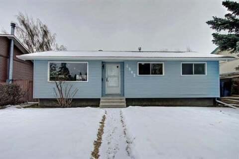 House for sale at 2342 50 St Northeast Calgary Alberta - MLS: C4279056