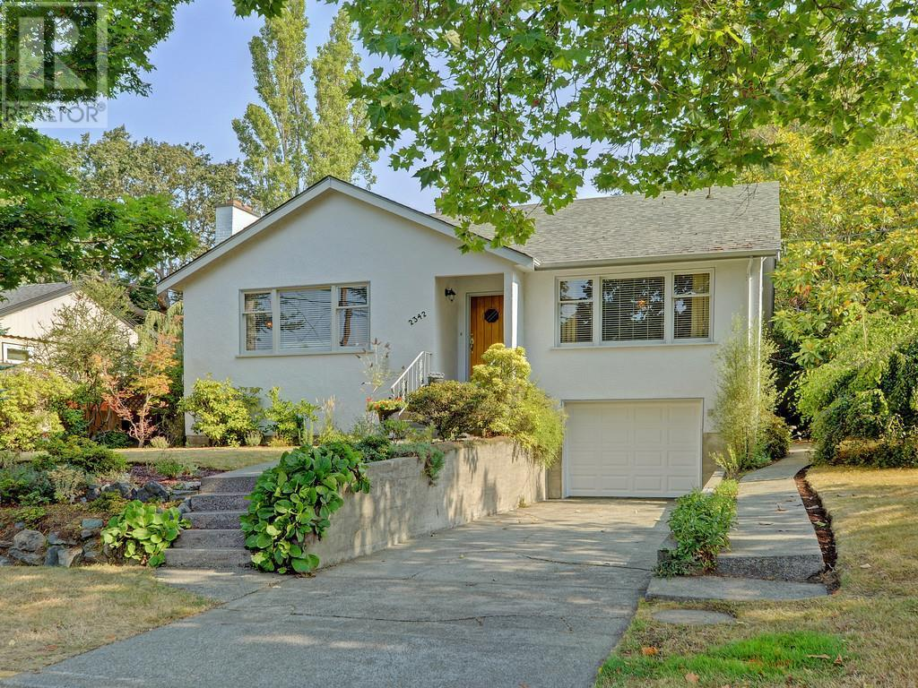 Removed: 2342 Cranmore Road, Victoria, BC - Removed on 2018-09-05 05:27:13