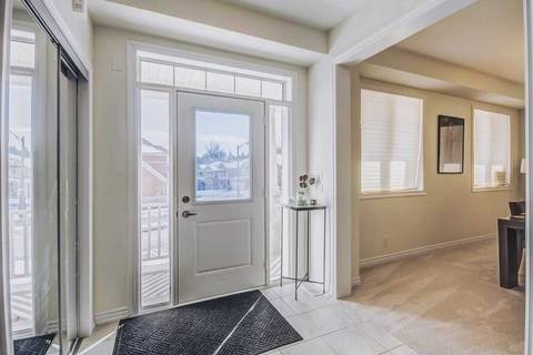 House for rent at 2343 Dobbinton St Oshawa Ontario - MLS: E4572335