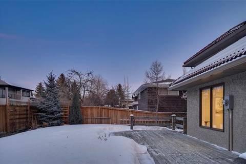 2344 Uxbridge Drive Northwest, Calgary | Image 2