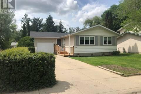 House for sale at 2345 Easthill  Saskatoon Saskatchewan - MLS: SK778962
