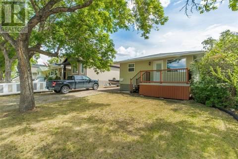 House for sale at 2345 Mcara St Regina Saskatchewan - MLS: SK776433