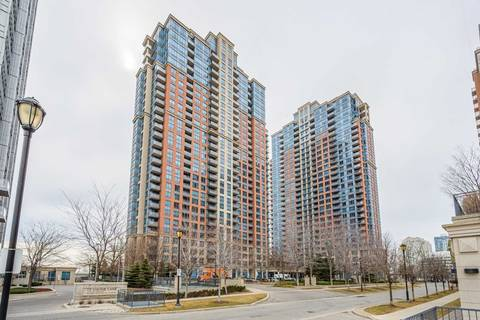 Condo for sale at 25 Viking Ln Unit 2346 Toronto Ontario - MLS: W4726336