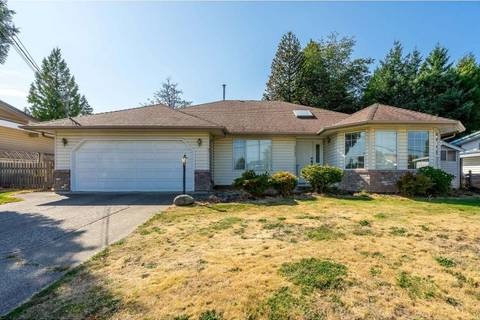 House for sale at 2347 Broadway St Abbotsford British Columbia - MLS: R2403253