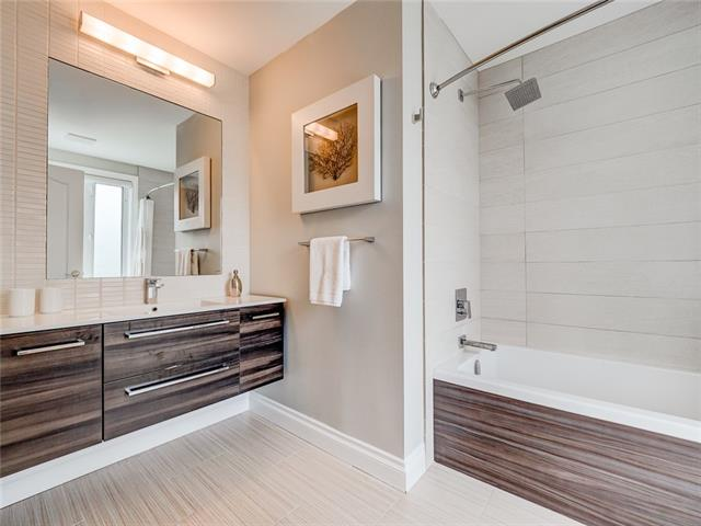 For Sale: 2347 Erlton Street Southwest, Calgary, AB | 2 Bed, 2 Bath Townhouse for $609,000. See 21 photos!