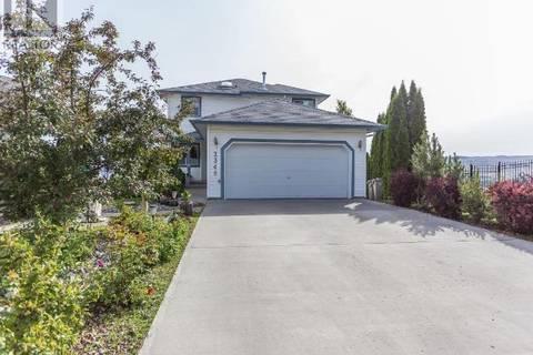 House for sale at 2348 Dunrobin Pl Kamloops British Columbia - MLS: 151936
