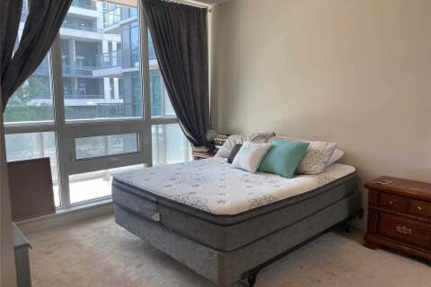 Apartment for rent at 1185 The Queensway Ave Unit 235 Toronto Ontario - MLS: W4826699