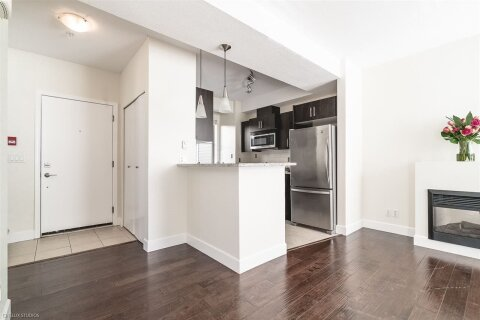 Townhouse for sale at 2108 Rowland St Unit 235 Port Coquitlam British Columbia - MLS: R2518678