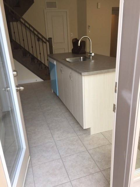 Condo for sale at 2355 Sheppard Ave Unit 235 Toronto Ontario - MLS: W4605888