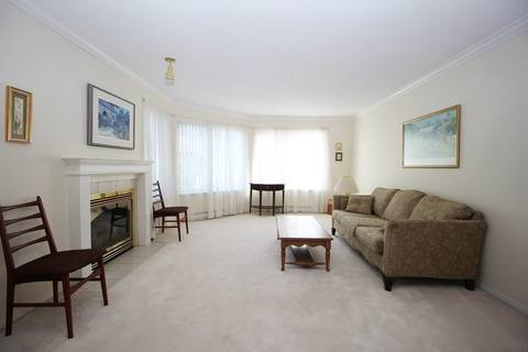 Condo for sale at 2451 Gladwin Rd Unit 235 Abbotsford British Columbia - MLS: R2403099