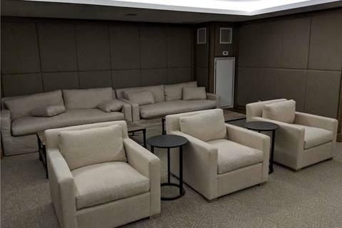 Apartment for rent at 3091 Dufferin St Unit 235 Toronto Ontario - MLS: W4439573