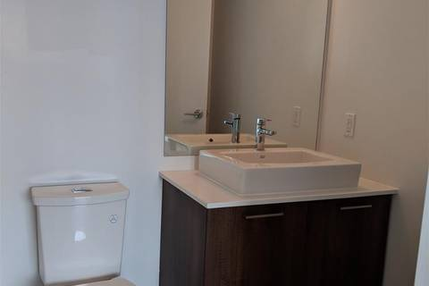 Apartment for rent at 4800 Highway 7 Rd Unit 235 Vaughan Ontario - MLS: N4585897
