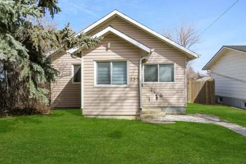 House for sale at 235 6th Ave NW Swift Current Saskatchewan - MLS: SK813540