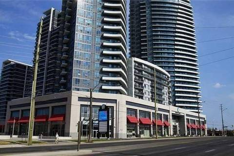 Commercial property for lease at 7163 Yonge St Apartment 235 Markham Ontario - MLS: N4416170