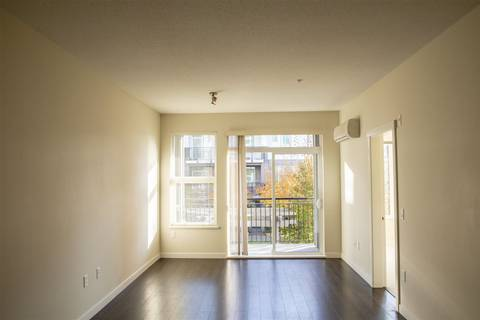 Condo for sale at 9388 Mckim Wy Unit 235 Richmond British Columbia - MLS: R2414021