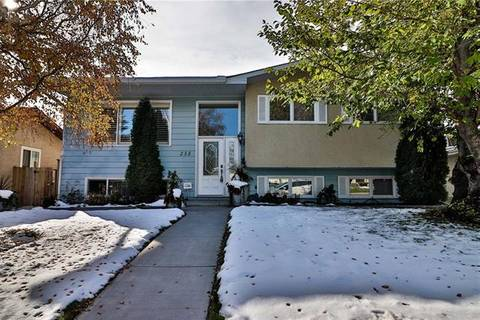 House for sale at 235 99 Ave Southeast Calgary Alberta - MLS: C4271446