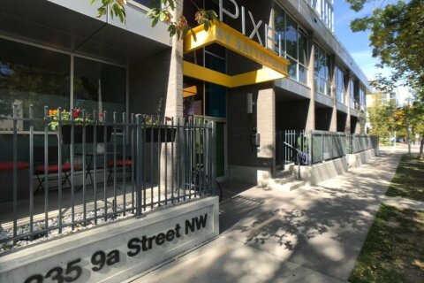 235 9a Street NW, Calgary   Image 1
