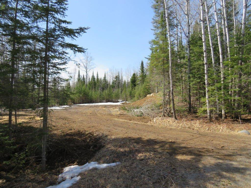 Residential property for sale at 235 Alton Rd W Thunder Bay Ontario - MLS: TB190871