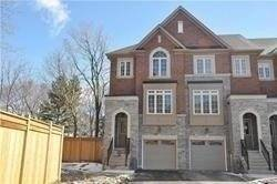 Townhouse for sale at 235 Appleton Ct Newmarket Ontario - MLS: N4409524