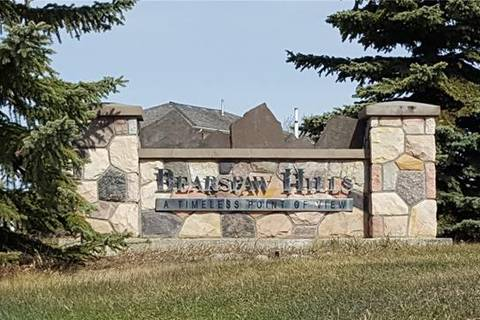 House for sale at 235 Bearspaw Hills Rd Northwest Rural Rocky View County Alberta - MLS: C4243966