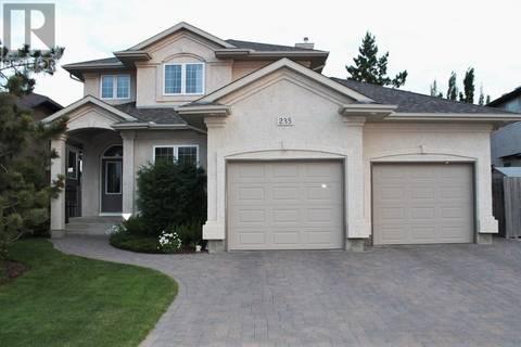 House for sale at 235 Brookshire Cres Saskatoon Saskatchewan - MLS: SK776342