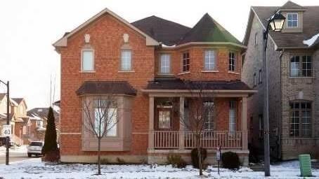 Townhouse for rent at 235 Bur Oak Ave Markham Ontario - MLS: N4672242