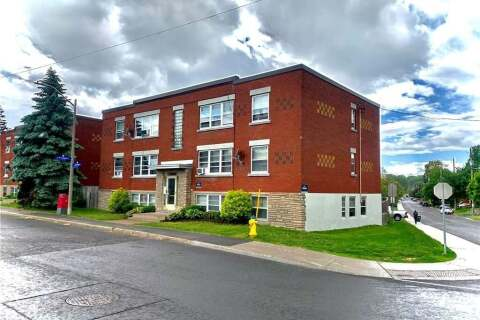 Commercial property for sale at 235 Des Peres Blancs Ave Ottawa Ontario - MLS: 1193715