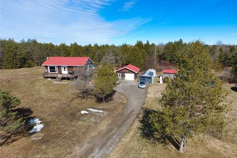 House for sale at 235 Digby/laxton Bound Line Kawartha Lakes Ontario - MLS: X4419758