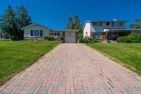 House for sale at 235 Elizabeth St Brampton Ontario - MLS: W4486670