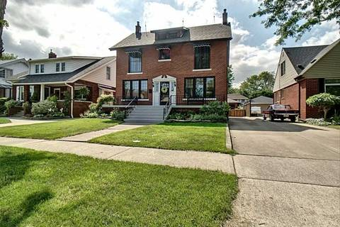 235 Esdras Place, Windsor | Image 1