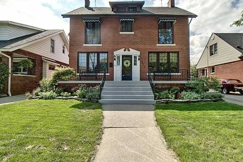 235 Esdras Place, Windsor | Image 2