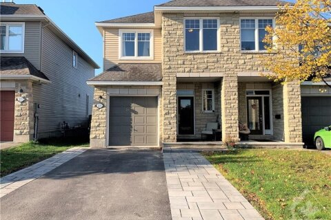 House for sale at 235 Espin Ht Ottawa Ontario - MLS: 1215167