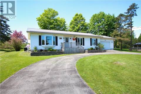 House for sale at 235 George Dr Bobcaygeon Ontario - MLS: 201495