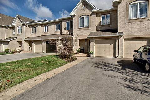 Townhouse for sale at 235 Greenridge St Orleans Ontario - MLS: 1152660