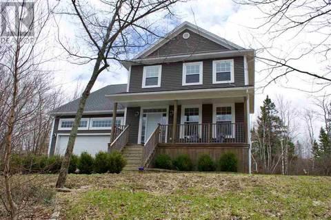 House for sale at 235 Haliburton Cres Stillwater Lake Nova Scotia - MLS: 201908594