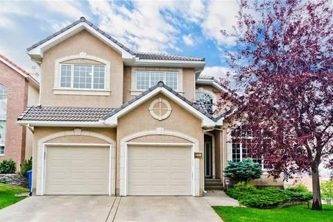 House for sale at 235 Hamptons Te Northwest Calgary Alberta - MLS: C4236865