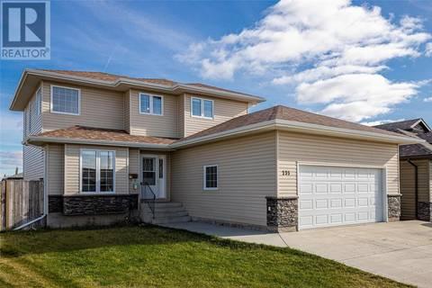 House for sale at 235 Hiebert Cres Martensville Saskatchewan - MLS: SK789303