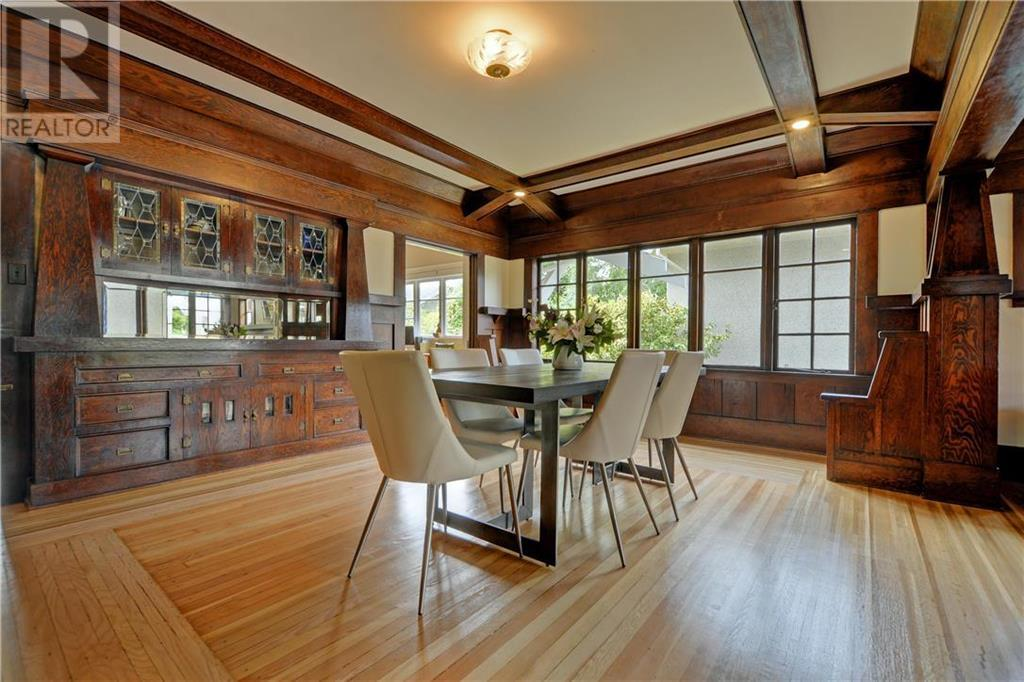 For Sale: 235 Howe Street, Victoria, BC | 3 Bed, 2 Bath Home for $1,240,000. See 20 photos!