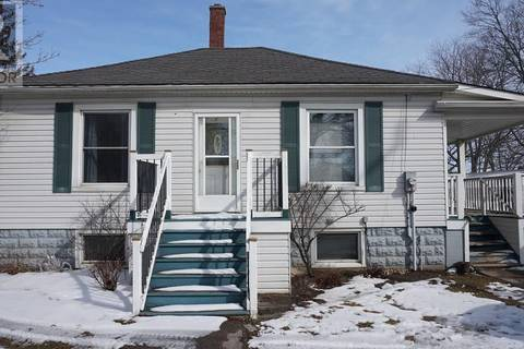 House for sale at 235 John St South Aylmer Ontario - MLS: 180834