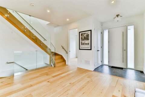 House for sale at 235 Lambton Ave Toronto Ontario - MLS: W4822680