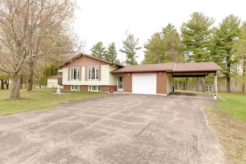 House for sale at 235 Lett's Cemetary Rd Eganville Ontario - MLS: 1150858