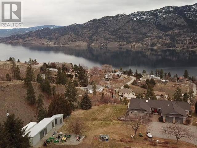 House for sale at 235 Linden Ave Kaleden British Columbia - MLS: 182578