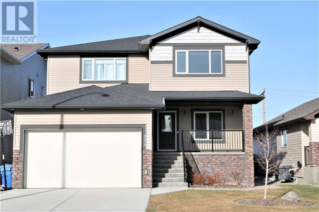 235 Northlander Bend W, Lethbridge | Image 2