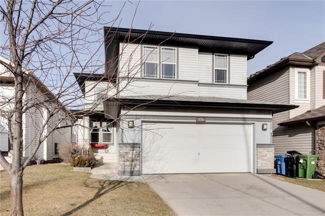 For Sale: 235 Panamount Lane Northwest, Calgary, AB | 3 Bed, 3 Bath House for $499,900. See 27 photos!
