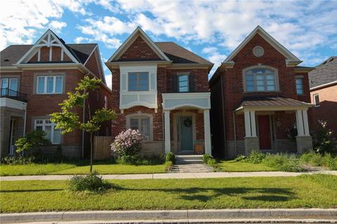 House for sale at 235 Paradelle Dr Richmond Hill Ontario - MLS: N4495257