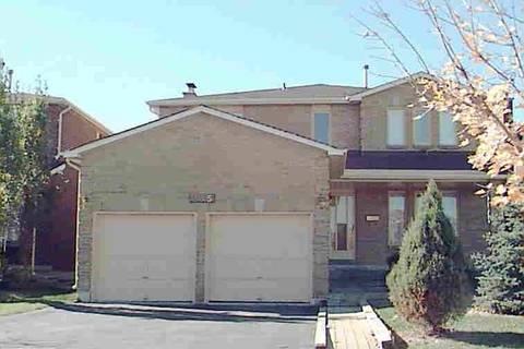 House for sale at 235 Ridgefield Cres Vaughan Ontario - MLS: N4641303