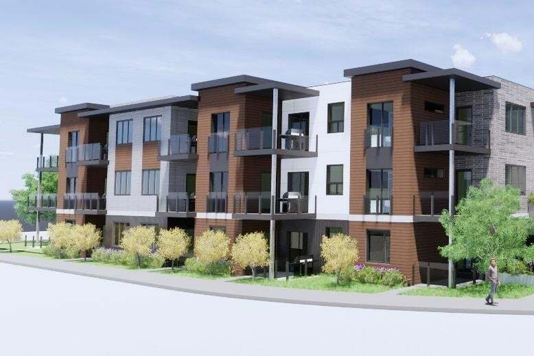 Townhouse for sale at 235 Robson Rd Kelowna British Columbia - MLS: 10215408