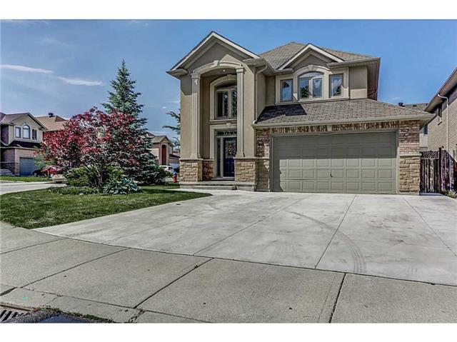 Sold: 235 Sirente Drive, Hamilton, ON