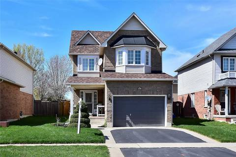 House for sale at 235 Sprucewood Cres Clarington Ontario - MLS: E4453623